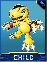 Agumon 2006 Collectors Child Card.jpg