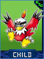 Hawkmon Collectors Child Card.jpg