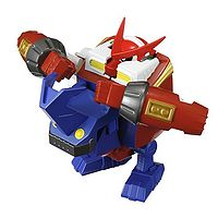 Shoutmon X2 - Wikimon - The #1 Digimon wiki
