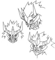 Agnimon head2.jpg