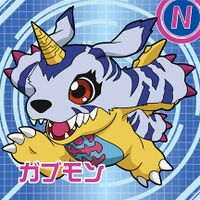 Gabumon 2021 wafersticker.jpg