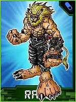 Leomon Collectors Rare Card.jpg