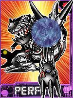 MetalTyranomon Collectors Perfect Card.jpg