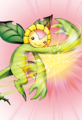 Sunflowmon fortune.png