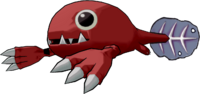 Otamamon (Red).png