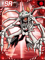Skullgreymon re collectors card.jpg
