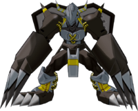 BlackWarGreymon DSAM Model.png