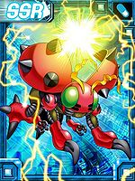 Tentomon ex collectors card.jpg