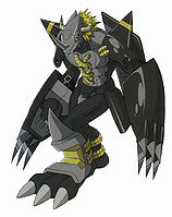 Blackwargreymon2.jpg