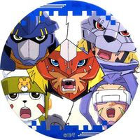 Digimon 20th commemorative can badge spirits frontier.jpg