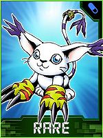 Tailmon Collectors Rare Card.jpg