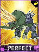 TriceramonX Collectors Perfect Card.jpg