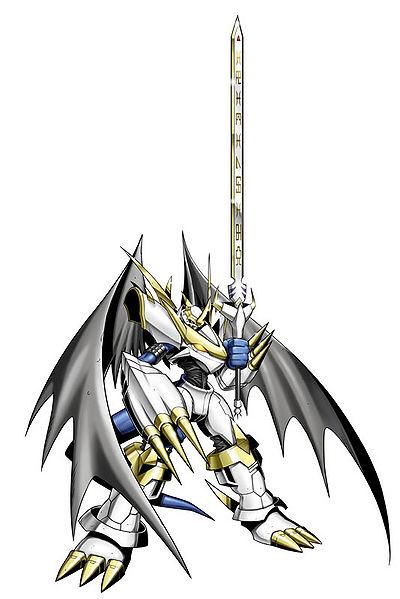 Klaster ID 400px-Imperialdramon_paladin_re