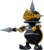 PawnChessmon (Black) DSAM Model.png