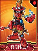 FlaWizarmon Collectors Armor Card.jpg