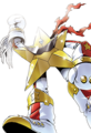 SuperStarmon collectors.png