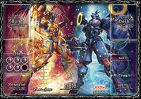 Battle spirits BO11 playmat.jpg