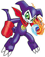 Impmon illustcon5.jpg