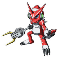 Shoutmon4.png