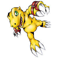 Agumon 2006 collectors.jpg