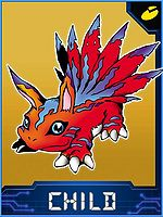 Elecmon Collectors Child Card.jpg