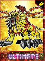 SaberLeomon Collectors Ultimate Card.jpg