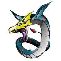Ryo Akiyama Vs Seadramon [Zona Laguna Ojo de Dragon] 200px-Seadramon_crusader