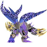 Rasenmon gm 3d model.png