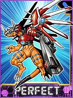 RizeGreymon Collectors Perfect Card.jpg
