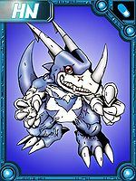 Vdramon collectors card.jpg