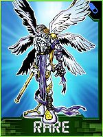 Angemon Collectors Rare Card.jpg