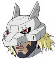 Beowolfmon head.png