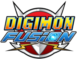 Digimonfusion logo.png