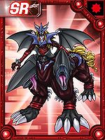 Grand Dracumon collectors card.jpg