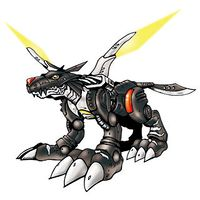 Metalgarurumon black.jpg