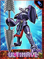 Craniumon Collectors Ultimate Card.jpg