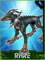 Dobermon Collectors Rare Card.jpg