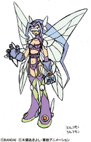 Fairimon early.png