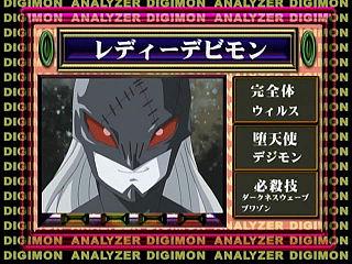 Digimon Adventure Episode 50 Wikimon The 1 Digimon Wiki