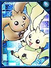 Terriermon and Lopmon RE Collectors Card.jpg