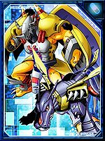WarGreymon and MetalGarurumon RE Collectors Card2.jpg