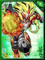 Agnimon re collectors card.jpg