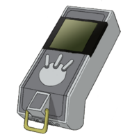 Digivice ic miki.png