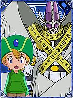 Takeru & HolyAngemon Collectors Digimon Adventure Special Card.jpg
