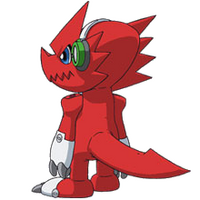 Shoutmon back.png