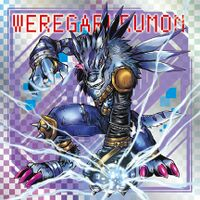 Weregarurumon Adventure 2020 sticker.jpg