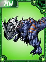 Greymon 2010 collectors card.jpg