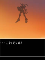 Digimon collectors cutscene 17 35.png