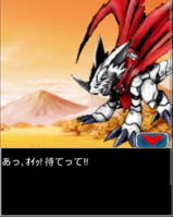 Digimon collectors cutscene 18 27.png