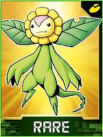 SunFlowmon Collectors Rare Card.jpg